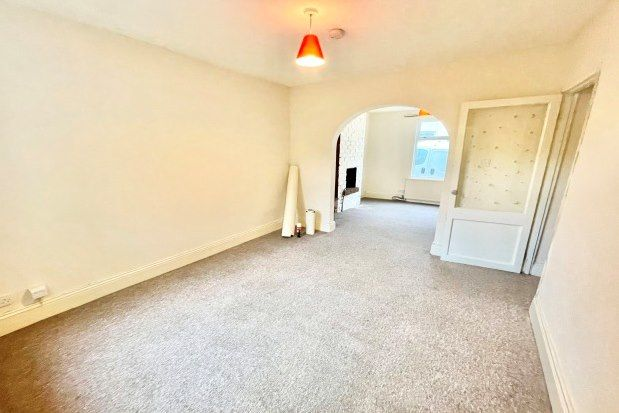 3 bed property to rent in Salisbury Street, Northampton NN2