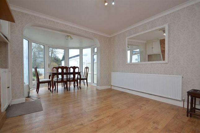 Thumbnail Property to rent in Eastcote Road, Ruislip, Middlesex