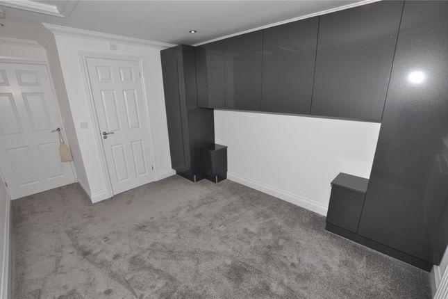 Bedroom 1 of Felix Lane, Shepperton, Surrey TW17