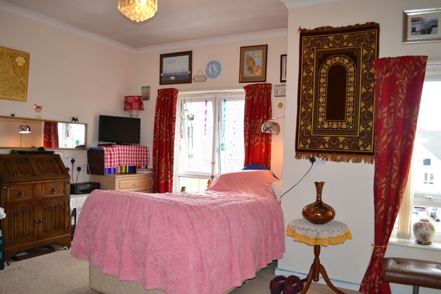 Bedroom 2 of Oakbridge Drive, Buckshaw Village PR7