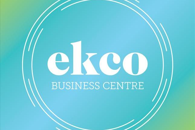 Office for sale in Ekco Business Centre, Priory Crescent, Southend-On-Sea, Essex