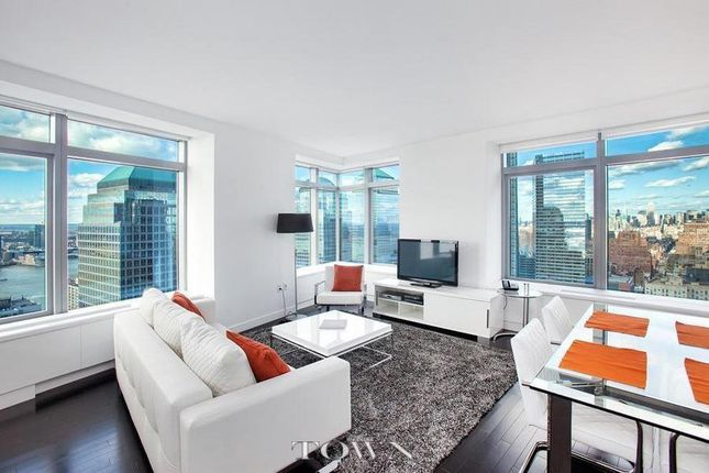 2 bed property for sale in 123 Washington Street, New York, New York State, United States Of America