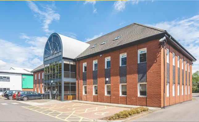 Land to let in Kings Court, Kingsway South, Gateshead, Tyne And Wear