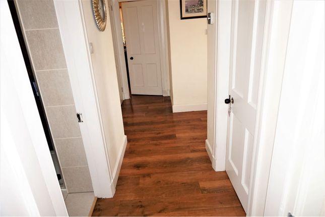 Hallway of Wards Road, Elgin IV30
