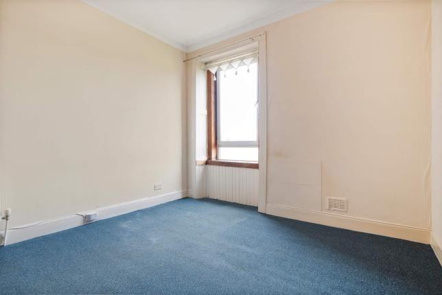 Bedroom 1 of Murdieston Street, Greenock, Inverclyde PA15