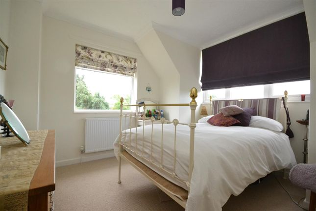 Mundesley Road North Walsham Nr28 3 Bedroom Detached