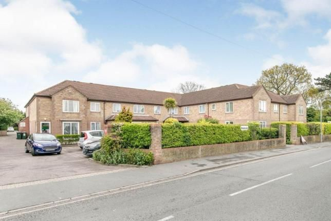 Thumbnail Property for sale in Coppins Road, Clacton On Sea, Essex