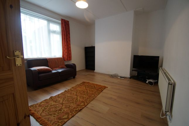 Thumbnail Semi-detached house to rent in The Moorlands, Durham