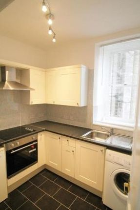 Kitchen of Blackness Road, Dundee DD1