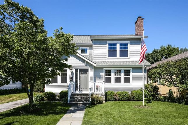 Property for sale in 45 Seneca Avenue White Plains, White Plains, New York, 10603, United States Of America