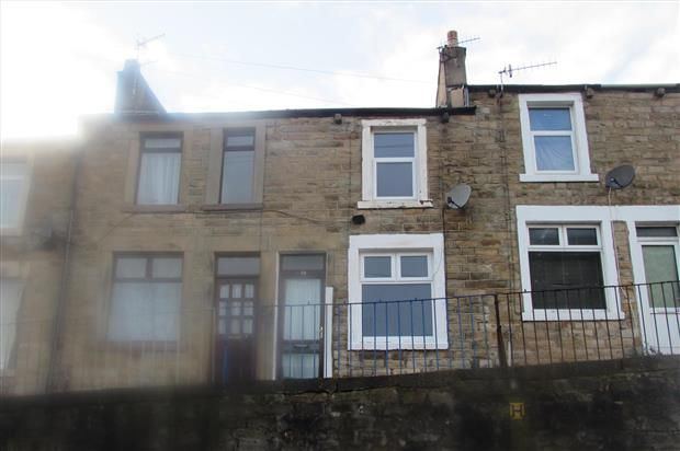Thumbnail Property to rent in Clarendon Road, Lancaster