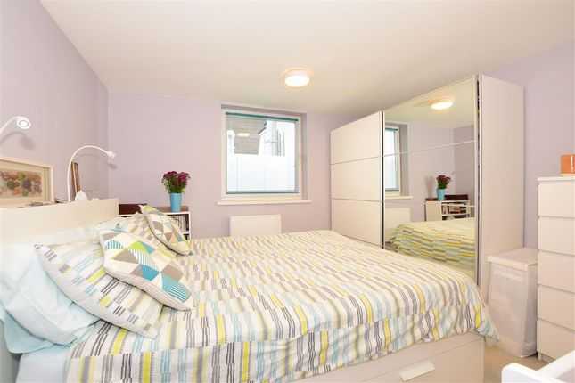 Bedroom 1 of Oakhill Road, Sutton, Surrey SM1