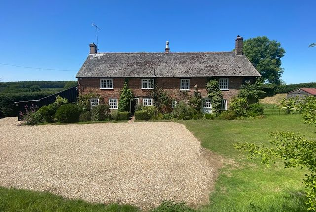 Thumbnail Country house to rent in East Morden, Wareham