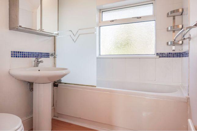 Family Bathroom of Newborough Road, Solihull B90