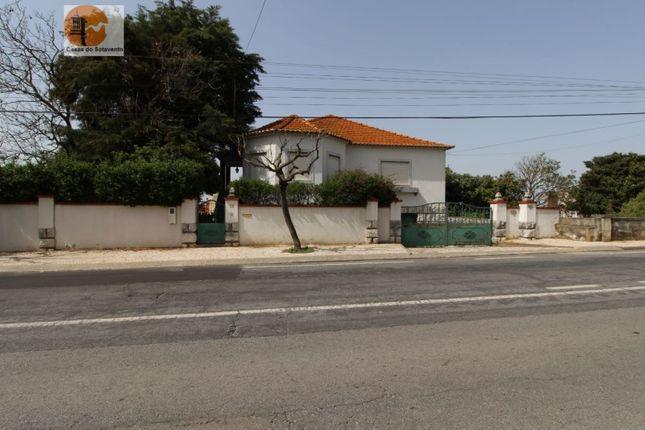 5 bed detached house for sale in Palmela, Palmela, Palmela