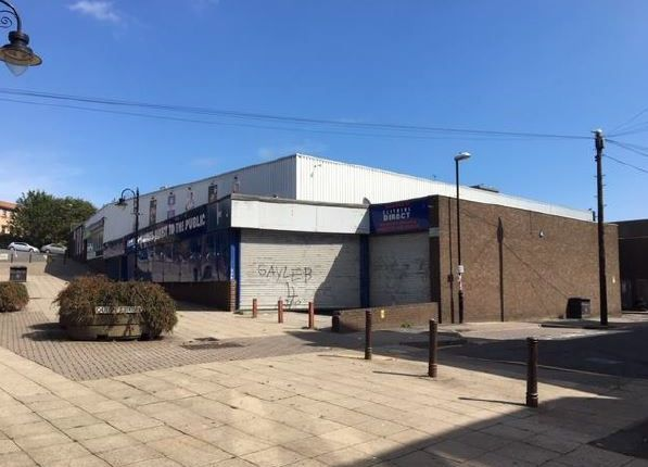 Thumbnail Retail premises to let in 8 North Street, South Shields