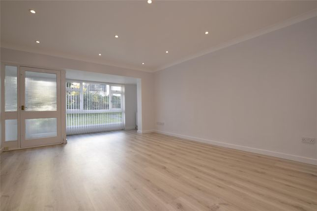 Thumbnail Property to rent in Wellbrook Road, Orpington, Kent