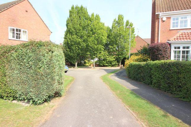 Photo 19 of Beckham Close, Luton, Bedfordshire LU2