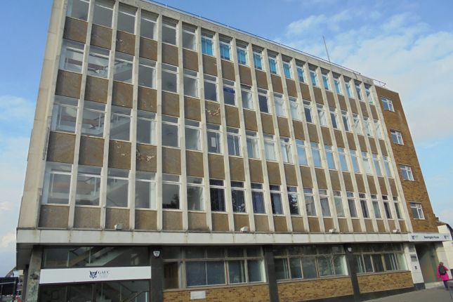 Thumbnail Office to let in Lower Bridge Street, Canterbury