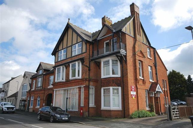 Thumbnail Office to let in First And Second Floor Office Suite, Inkersall Hou, Lutterworth Road, Gilmorton, Leicestershire