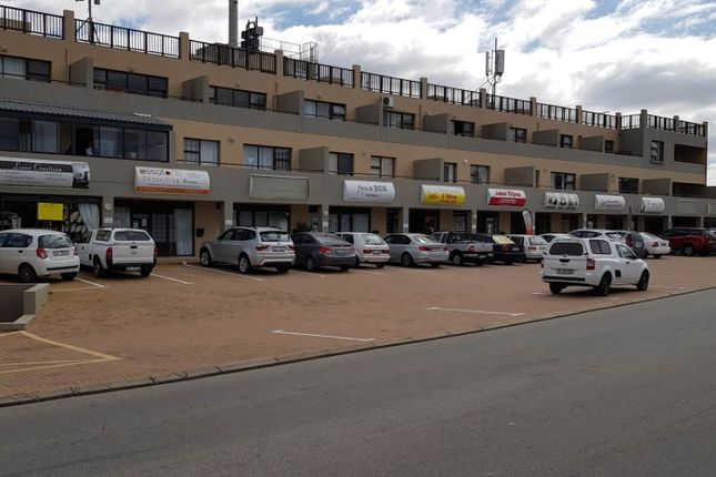 Thumbnail Property for sale in Diaz Beach, Mossel Bay, South Africa