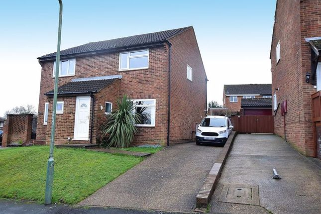 Photo 7 of Reinden Grove, Downswood, Maidstone ME15