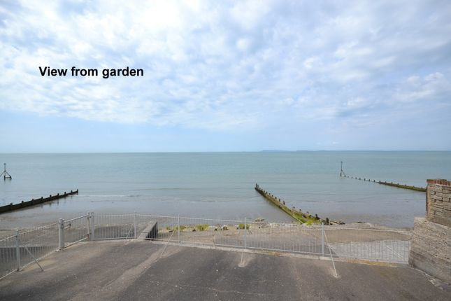 Detached bungalow for sale in Clayton Road, Selsey