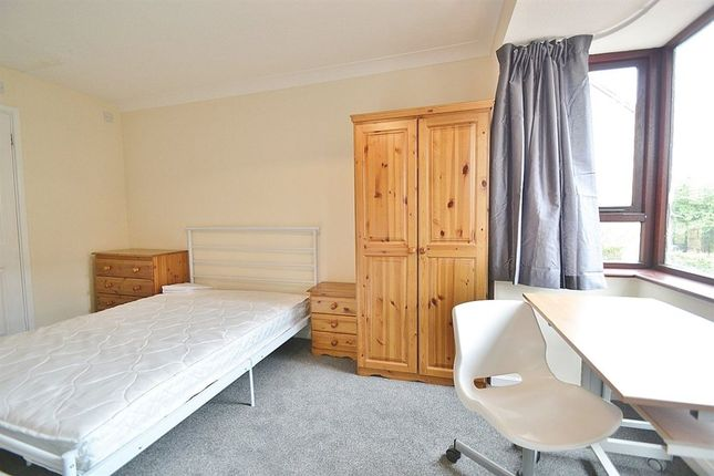 Thumbnail Property to rent in St. Christophers Avenue, Cambridge
