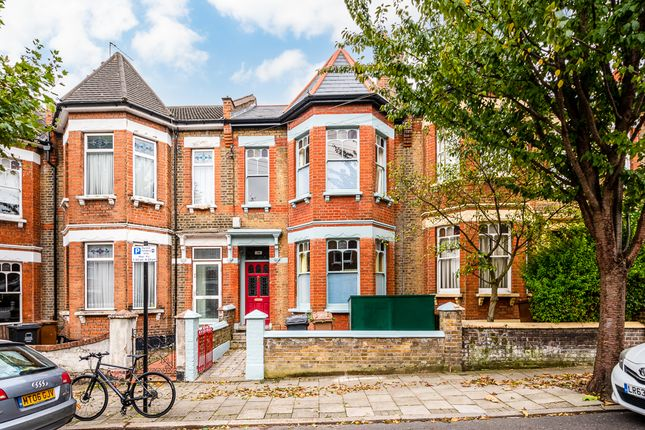 Thumbnail Detached house to rent in Mildenhall Road, London