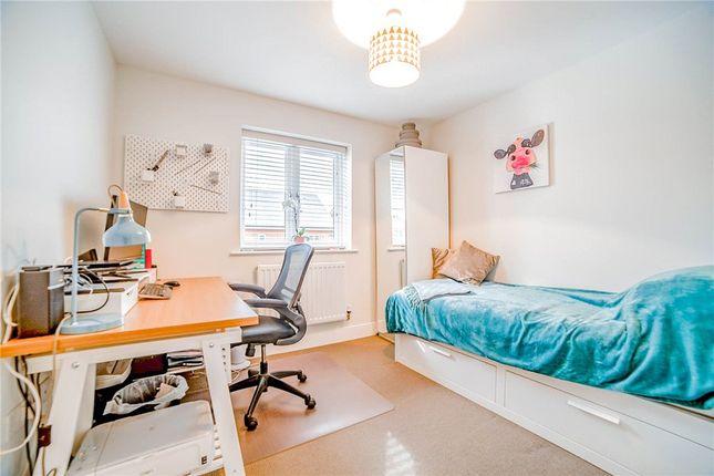 Bedroom 2 of Willowbourne, Fleet GU51