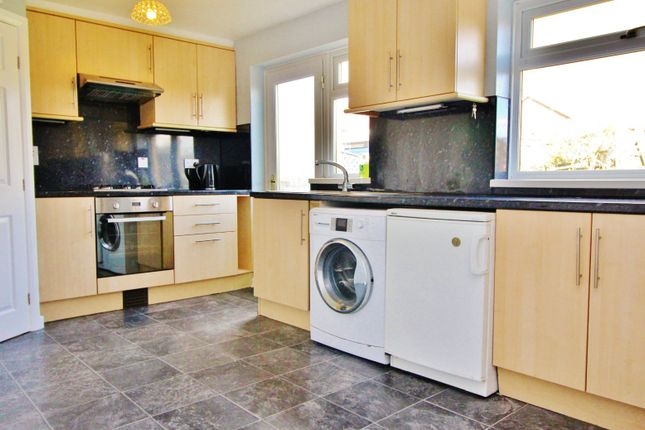 Kitchen of Paxdale, Hull, East Yorkshire HU7
