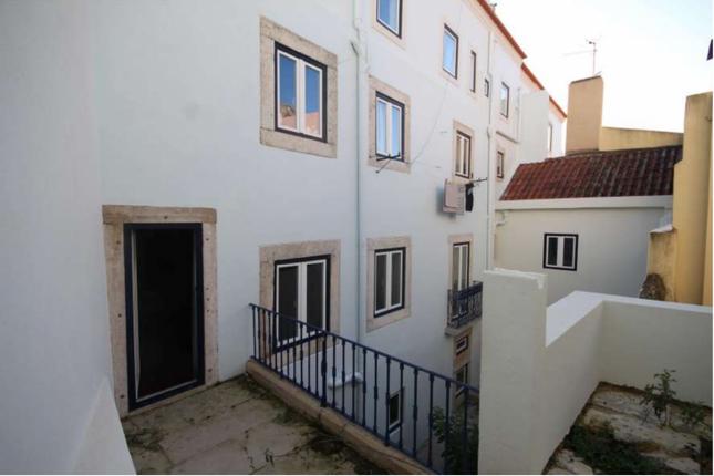 Thumbnail Property for sale in Calçada De São Vicente 68, Alfama, Lisbon, Portugal