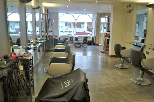 Photo 3 of Hair Salons DN1, South Yorkshire