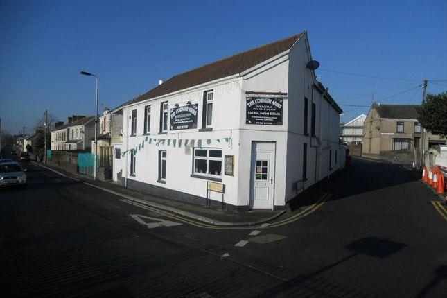 Photo 0 of Gors Road, Burry Port SA16