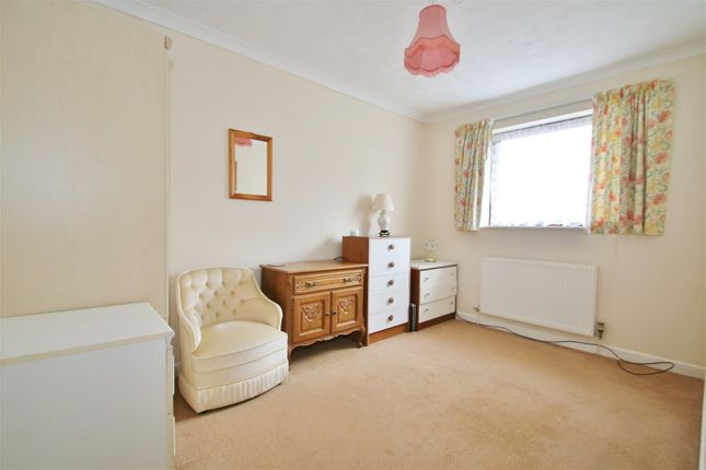 Bedroom 2 of Kibbles Lane, Cinderford GL14