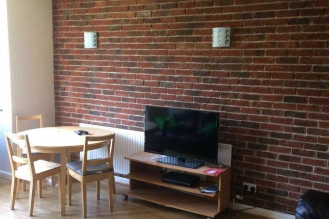 Thumbnail Room to rent in Middleton Street, Beeston, Nottingham