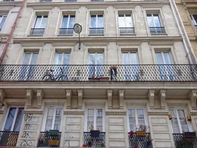 2 bed apartment for sale in Paris-ii, Paris, France