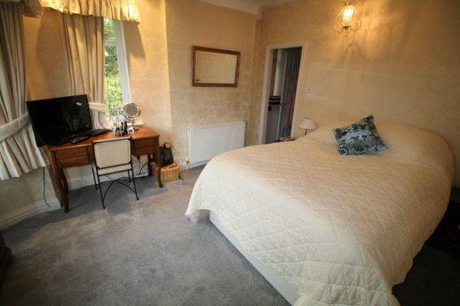 Bedroom of Park Avenue, Crosby, Liverpool L23
