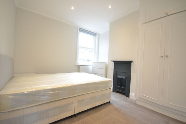 Room to rent in Grundy Street, London