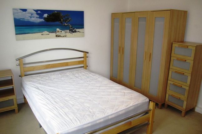 Double Bedroom of Taplin Road, Hillsborough, Sheffield S6