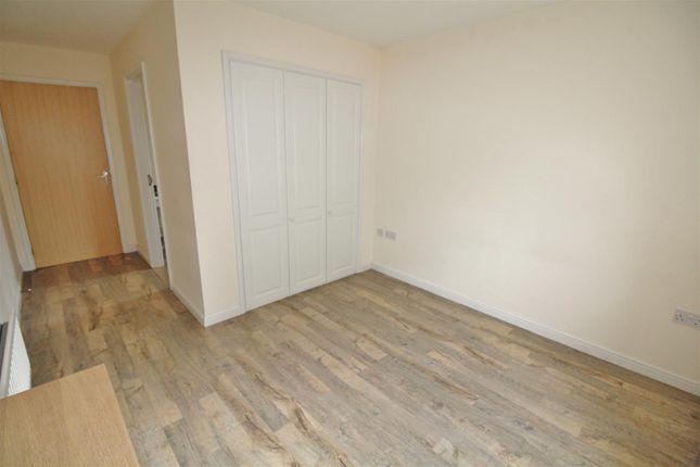 Img_5574 of Whitehall Close, Borehamwood WD6