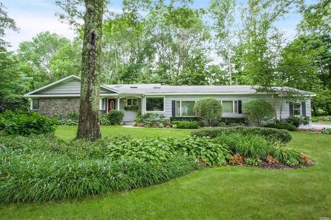 Thumbnail Property for sale in Huntington, Long Island, 11743, United States Of America