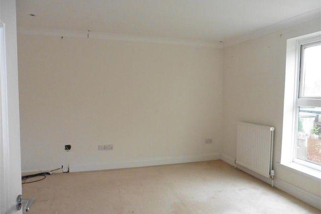 Bedroom 1 of Caling Croft, New Ash Green, Longfield, Kent DA3