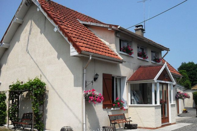 Property for sale in St Lo, 50750, France