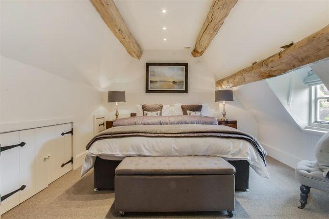 Bedroom 3 of Gretton, Cheltenham GL54