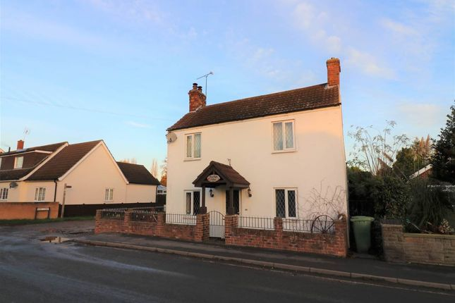 Thumbnail Property for sale in Westgate Rd, Belton, Doncaster