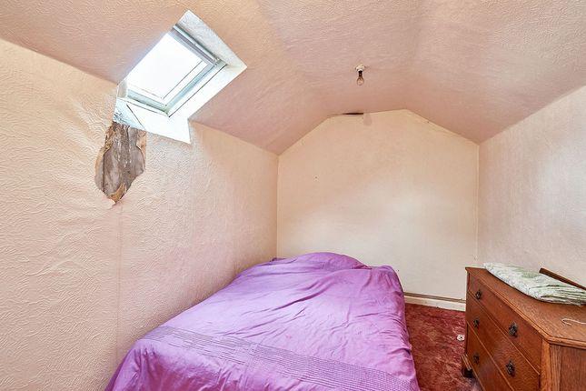 Attic Room of Ennerdale Road, Cleator Moor, Cumbria CA25
