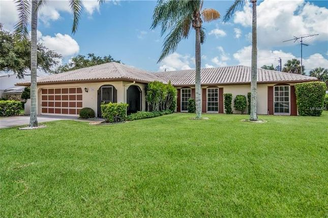 Property for sale in 316 Angelico Dr, Nokomis, Florida, 34275, United States Of America