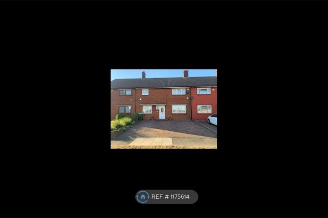 4 bed terraced house to rent in Upton Close, Bexley DA5