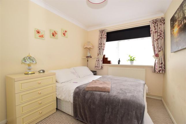 Bedroom 1 of Cockleton Lane, Cowes, Isle Of Wight PO31